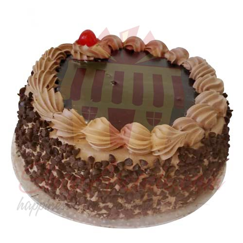 death-by-chocolate-cake-2lbs-from-movenpick