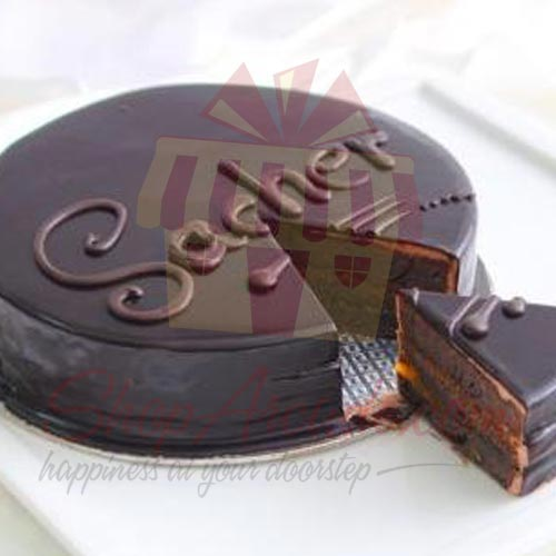 sacher-cake-(2lbs)-from-movenpick