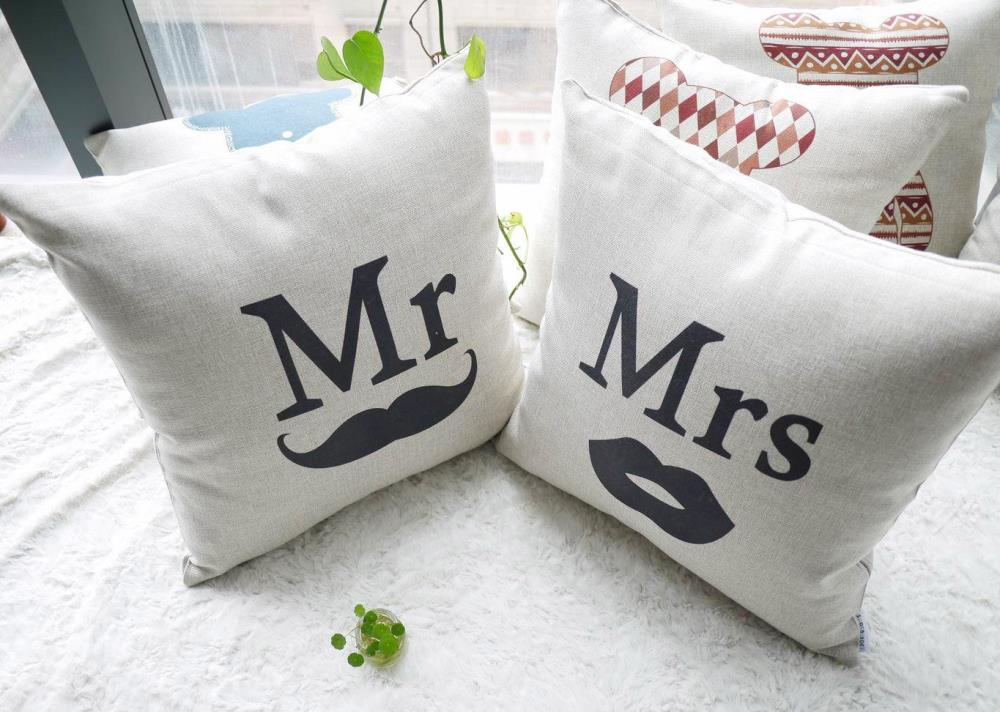 2-cushion-set-of-mr-and-mrs