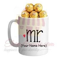ferrero-in-a-mr.-mug