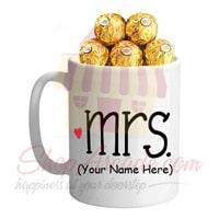 ferrero-in-a-mrs.-mug