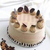 mocha-cake-2lbs-from-movenpick