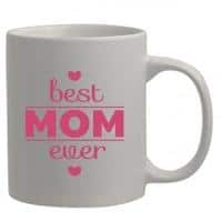 best-mom-ever-mug