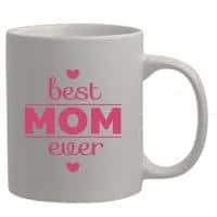 best-mom-ever-mug