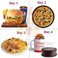 bday-treat-(4-days-special)