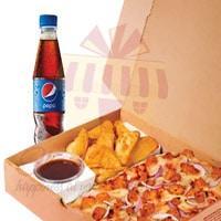 my-box---pizza-hut