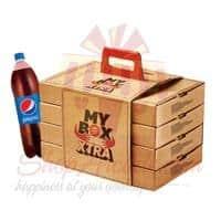 my-box-xtra---pizza-hut