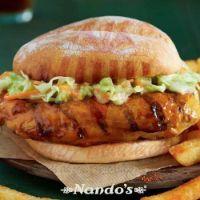 nandocas-choice-(nandos)