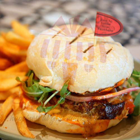 veggie-burger-(nandos)