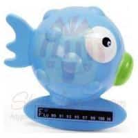 fish-bath-thermometer