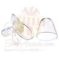 glowing-pacifier