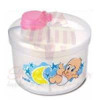 milk-powder-container