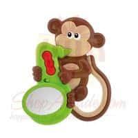 musical-monkey