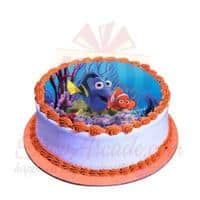 nemo-picture-cake-2lbs-sachas