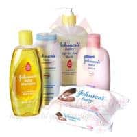 johnson-n-johnson-gift-set