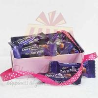 cadbury-mini-in-a-tin-box