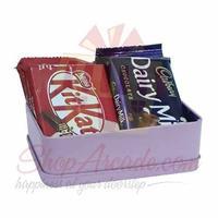 sweetness-in-a-box