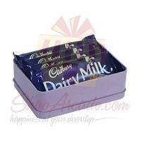 dairy-milk-in-a-tin-box