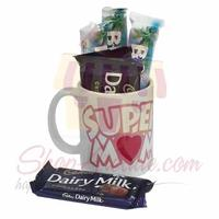 chocolates-in-a-mug-for-mom