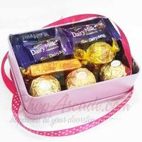 tin-box-full-of-chocs