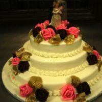 newly-weds-cake-20-lbs