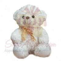 white-furry-bear-18-inches