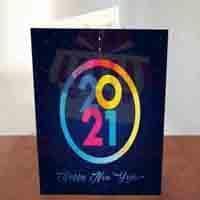 new-year-card-07