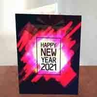 new-year-card-16