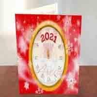 new-year-card-08