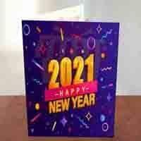 new-year-card-09