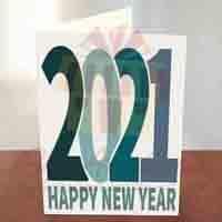 new-year-card-10