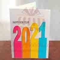 new-year-card-11