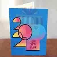new-year-card-12
