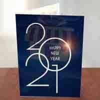 new-year-card-13