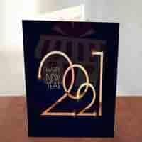 new-year-card-14