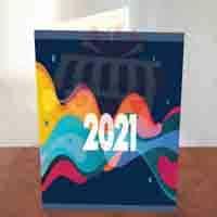 new-year-card-15