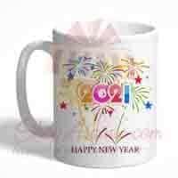new-year-mug-09