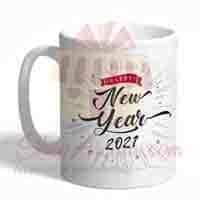 new-year-mug-10