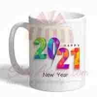 new-year-mug-12