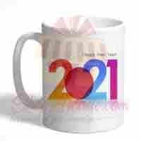 new-year-mug-15