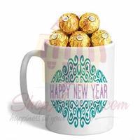 ferrero-in-a-new-year-mug