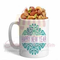 dry-fruits-in-a-new-year-mug