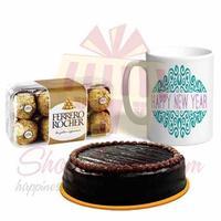 choc,-mug-and-cake-(new-year-deal)