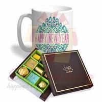 chocolates-with-new-year-mug