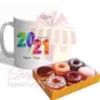 donuts-with-2021-mug