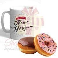 donuts-with-new-year-mug