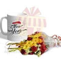 new-year-mug-with-flowers