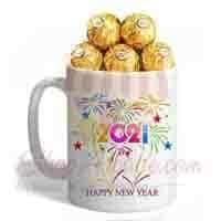 new-mug-filled-with-ferrero
