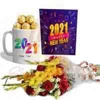 happy-2021