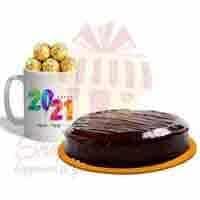 choc-new-year-mug-with-cake